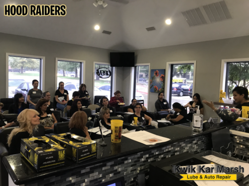 Kwik_Kar_Marsh_Hood_Raiders_ 028